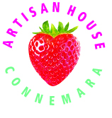 Artisan House Connemara