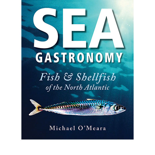 SEA-Gastronomy