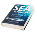 SEA-Gastronomy-regular-500
