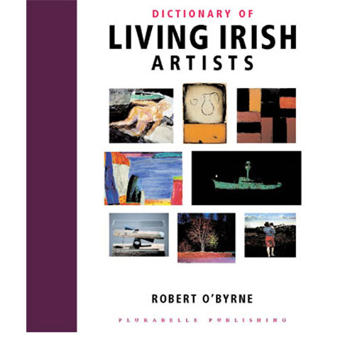 living-irish-artists