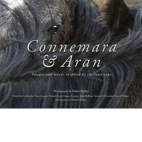 connemara-aran