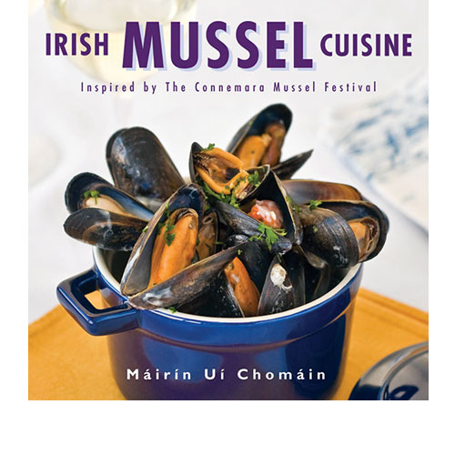 irish-mussel-cuisine