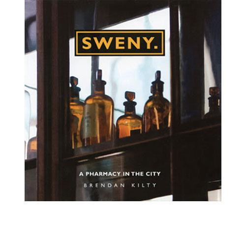 sweny