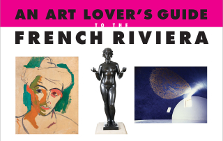 art-lovers-guide-cropped