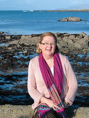 Joan-Seaside-(2)