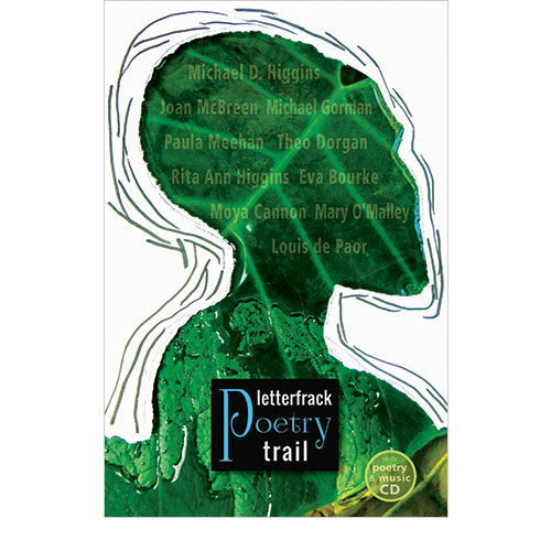 Letterfrack-Poetry-Trail