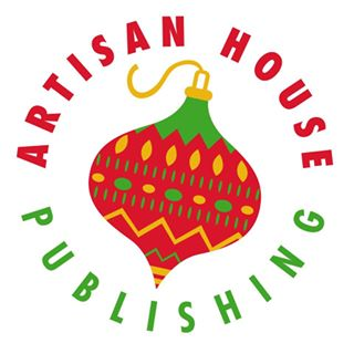 Artisan House Editions Logo